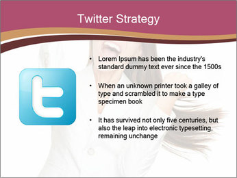 0000071599 PowerPoint Template - Slide 9