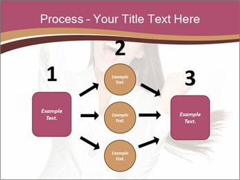 0000071599 PowerPoint Template - Slide 92