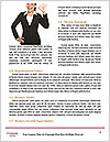 0000071599 Word Template - Page 4