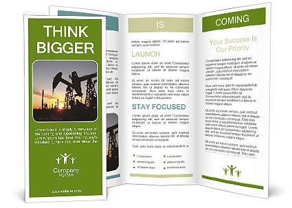0000071600 Brochure Templates
