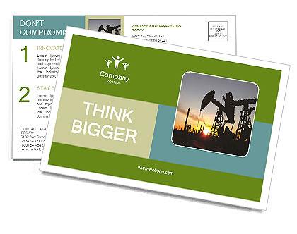 0000071600 Postcard Template