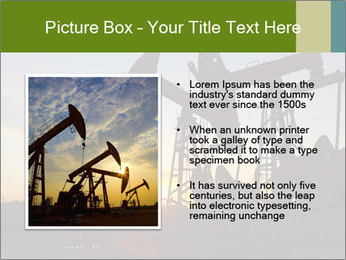 0000071600 PowerPoint Template - Slide 13