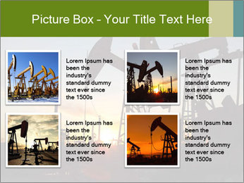 0000071600 PowerPoint Template - Slide 14