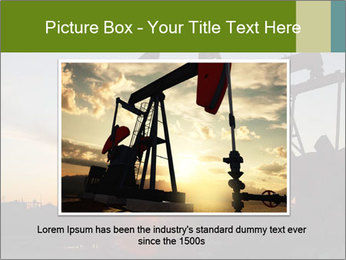 0000071600 PowerPoint Template - Slide 15