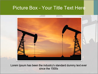0000071600 PowerPoint Template - Slide 16