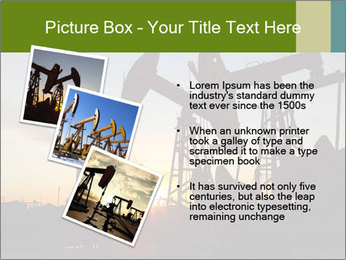 0000071600 PowerPoint Template - Slide 17