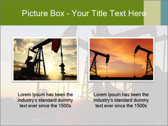 0000071600 PowerPoint Template - Slide 18