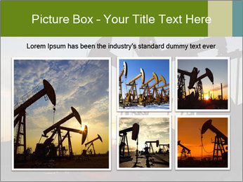 0000071600 PowerPoint Template - Slide 19