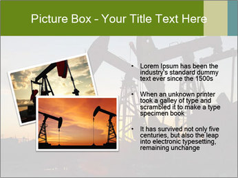 0000071600 PowerPoint Template - Slide 20