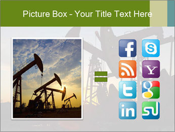 0000071600 PowerPoint Template - Slide 21