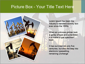 0000071600 PowerPoint Template - Slide 23