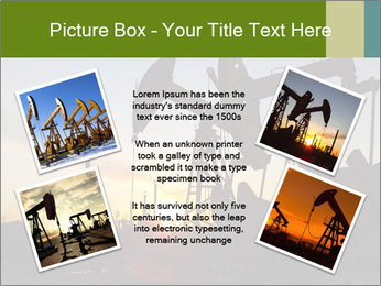 0000071600 PowerPoint Template - Slide 24