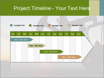 0000071600 PowerPoint Template - Slide 25