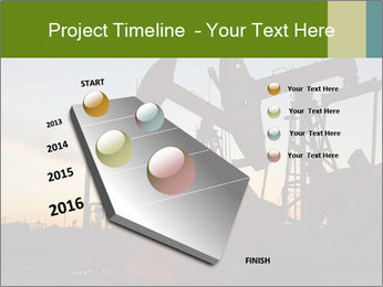 0000071600 PowerPoint Template - Slide 26