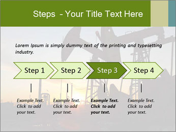 0000071600 PowerPoint Template - Slide 4