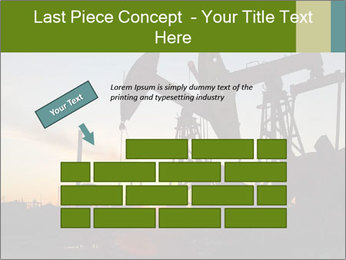 0000071600 PowerPoint Template - Slide 46