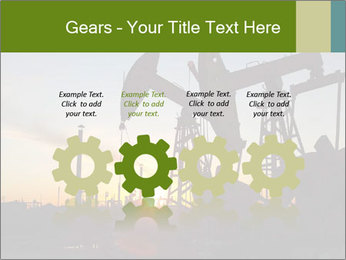 0000071600 PowerPoint Template - Slide 48