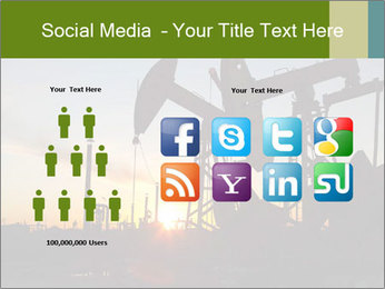 0000071600 PowerPoint Template - Slide 5