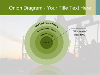 0000071600 PowerPoint Template - Slide 61