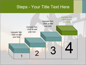 0000071600 PowerPoint Template - Slide 64