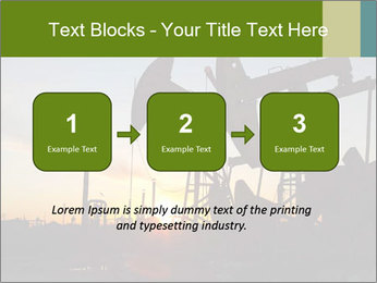 0000071600 PowerPoint Template - Slide 71