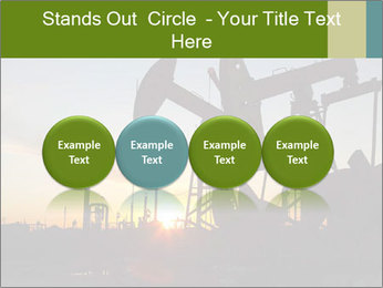 0000071600 PowerPoint Template - Slide 76