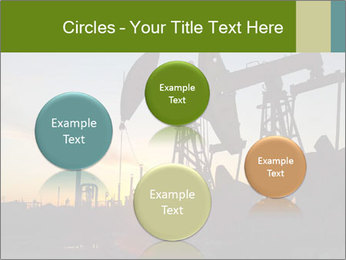 0000071600 PowerPoint Template - Slide 77