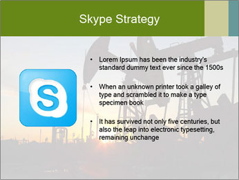 0000071600 PowerPoint Template - Slide 8