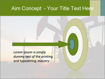 0000071600 PowerPoint Template - Slide 83
