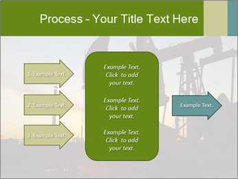 0000071600 PowerPoint Template - Slide 85