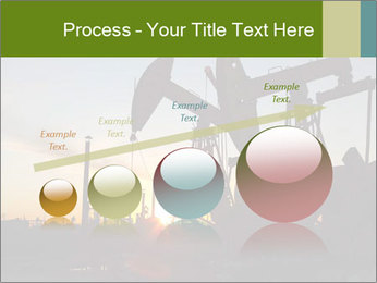 0000071600 PowerPoint Template - Slide 87