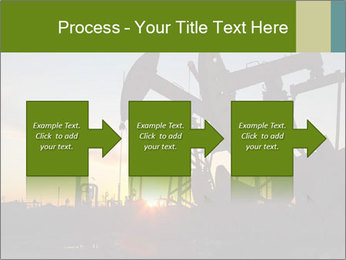 0000071600 PowerPoint Template - Slide 88