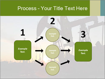 0000071600 PowerPoint Template - Slide 92