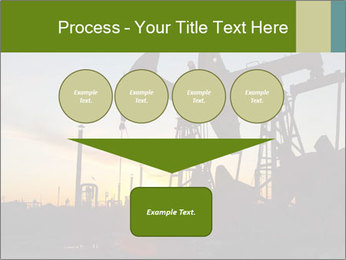 0000071600 PowerPoint Template - Slide 93