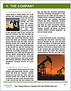 0000071600 Word Templates - Page 3