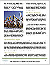 0000071600 Word Template - Page 4