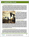 0000071600 Word Template - Page 8