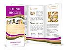 0000071601 Brochure Template