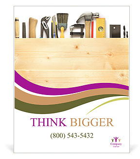 0000071601 Poster Template