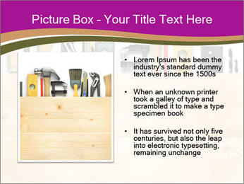0000071601 PowerPoint Templates - Slide 13