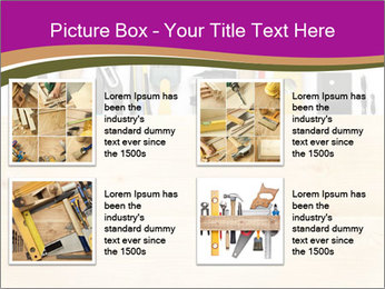 0000071601 PowerPoint Templates - Slide 14