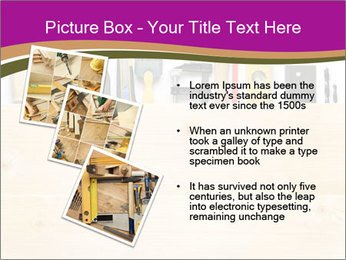 0000071601 PowerPoint Templates - Slide 17