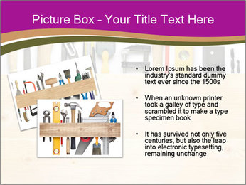 0000071601 PowerPoint Templates - Slide 20