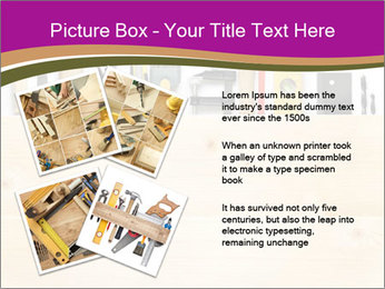 0000071601 PowerPoint Templates - Slide 23