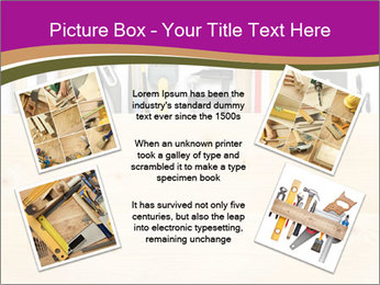 0000071601 PowerPoint Templates - Slide 24