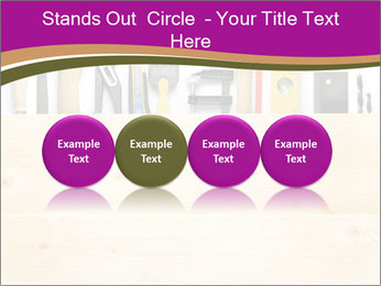 0000071601 PowerPoint Templates - Slide 76