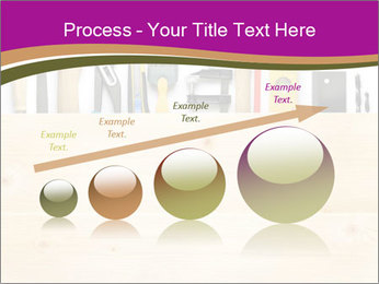 0000071601 PowerPoint Templates - Slide 87
