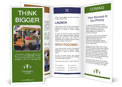 0000071602 Brochure Template
