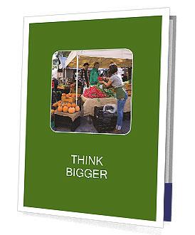 0000071602 Presentation Folder