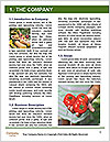 0000071602 Word Template - Page 3